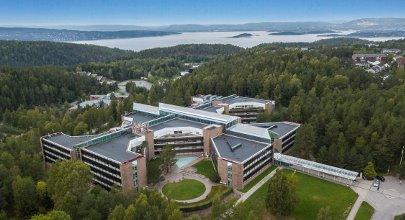 LLENTAB AS, Норвегія