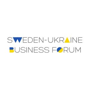 Шведсько-український бізнес форум